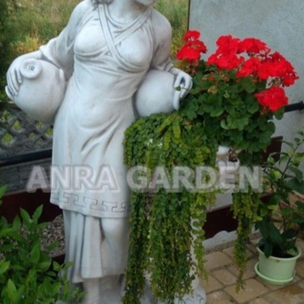 DONICA S101077 ANRA GARDEN-crop