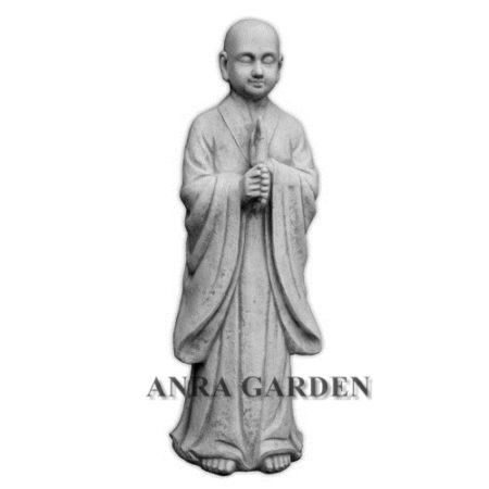 Figura mnicha