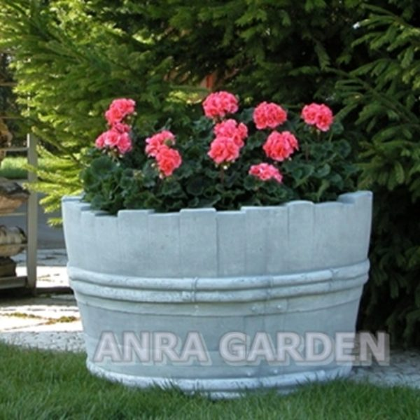 DONICA S204022 ANRA GARDEN 1