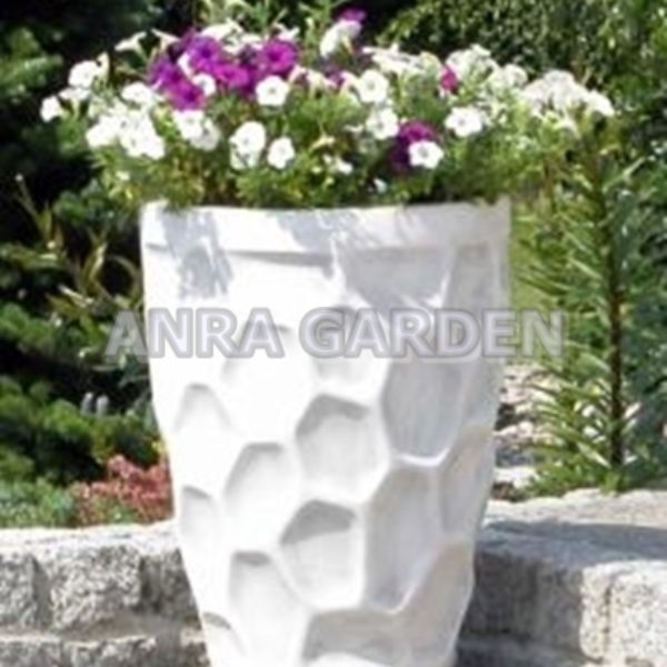 DONICA S204070 ANRA GARDEN 1