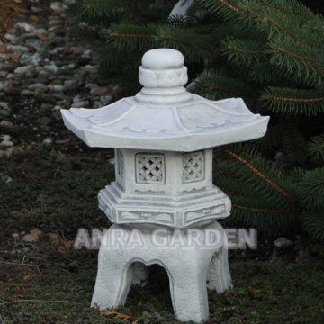 PAGOA S106008 ANRA GARDEN 1