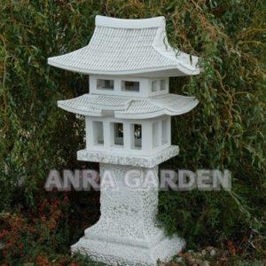 Lampa Pagoda 206002