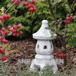 Lampa Pagoda 106007