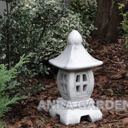 Lampa Pagoda 106009