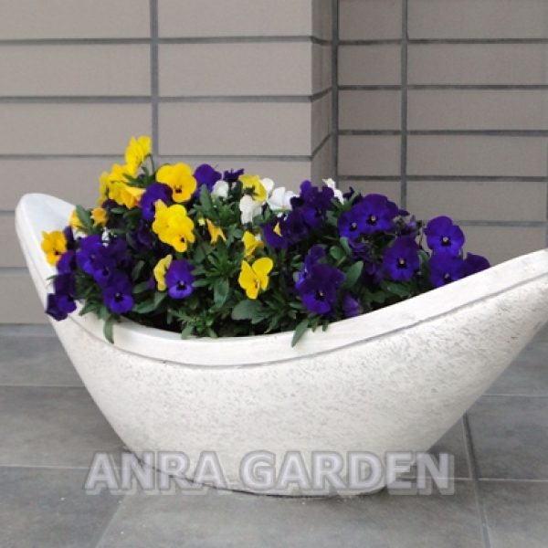 DONICA S204067 ANRA GARDEN 1