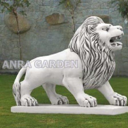 Figura dekoracyjna LEW L203009