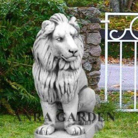 Figura dekoracyjna LEW L103087
