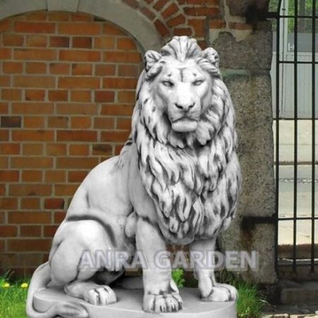 Figura dekoracyjna LEW L103038