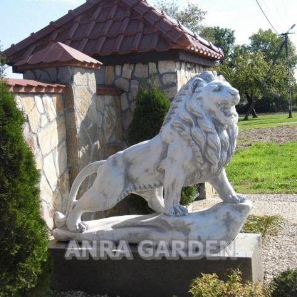 lew gigant 6 ANRA GARDEN