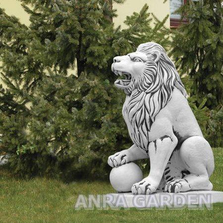 Figura dekoracyjna LEW L203008