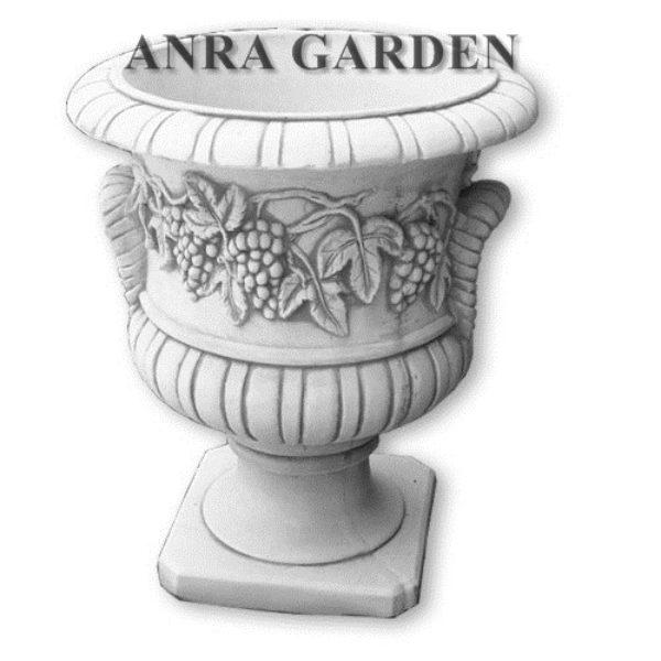126 ANRA GARDEN