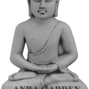 ANRA GARDEN S101152