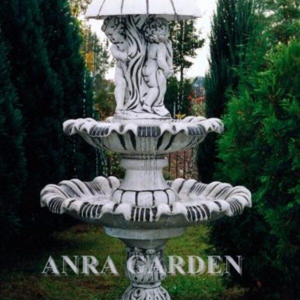 FONTANNA 981 0 ANRA GARDEN